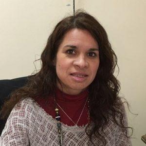 Alejandra Sarno