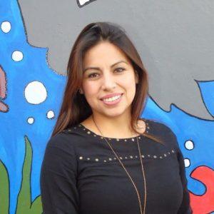 Claudia Ybañez J. Prof. Jefe 4ºBásico